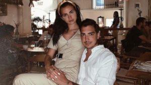 UeD Oscar e Eleonora, Capri rovente: gossip e retroscena