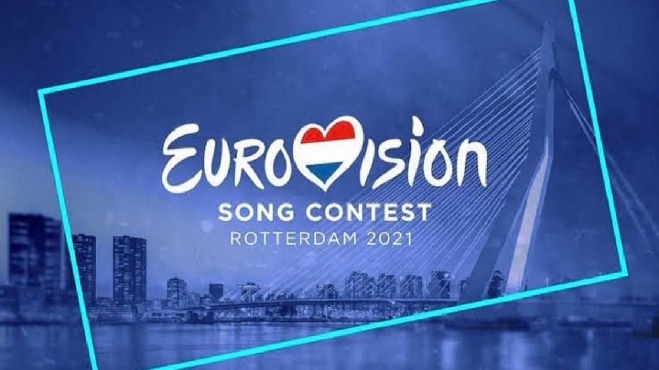 eurovision 2021 date ufficiali