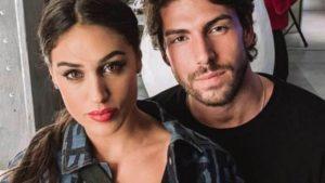 Mamma Rodriguez tifa per la riappacificazione tra Cecilia e Ignazio: il gesto
