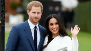 Harry e Meghan Markle news: la coppia compra casa a Santa Barbara
