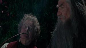 Ian Holm è morto: era Bilbo Baggins ne Il Signore degli Anelli