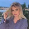 jasmine figlia albano e loredana lecciso