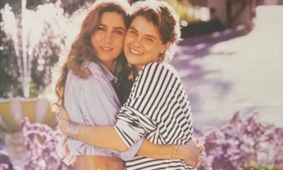 è morta la sorella di romina power