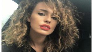 Sara Affi Fella incinta: maschio o femmina? La risposta