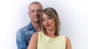 Temptation Island 2020 anticipazioni seconda puntata: falò tra Sofia e Alessandro