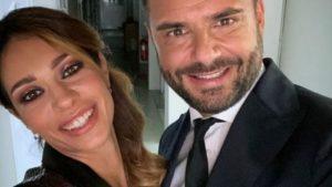 Trono Over, Pamela ed Enzo: lei svela nuovi retroscena sul c