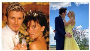 Brooklyn Beckham sposerà Nicola Peltz: cosa pensano David e Victoria