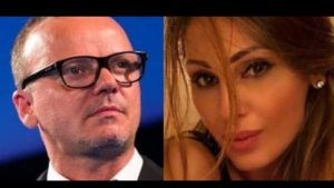 Anna Tatangelo, intervista: la rottura con Gigi D'Alessio e