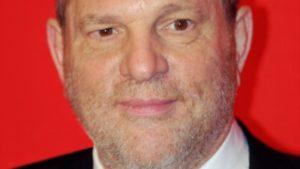 Harvey Weinstein risarcirà le vittime con 19 milioni di dollari