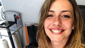 Anna Munafò sorella morta: la confessione dopo la nascita del figlio