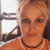 Foto viso e fisico di Britney Spears