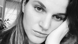 Chiara Galiazzo inedita: la sorella, i figli, lo smarrimento