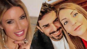 Uomini e Donne, Cristian e Tara addio: la rivelazione dell'e
