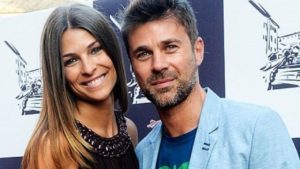 """Fabio Fulco e Cristina Chiabotto, dopo anni la verità sull'addio: """"Sono stato ferito…"""""""