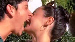Amici, Javier cambiato con Victoria: nuovo inizio per il ballerino, le news