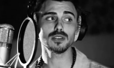 Francesco Monte polemica nuovo brano