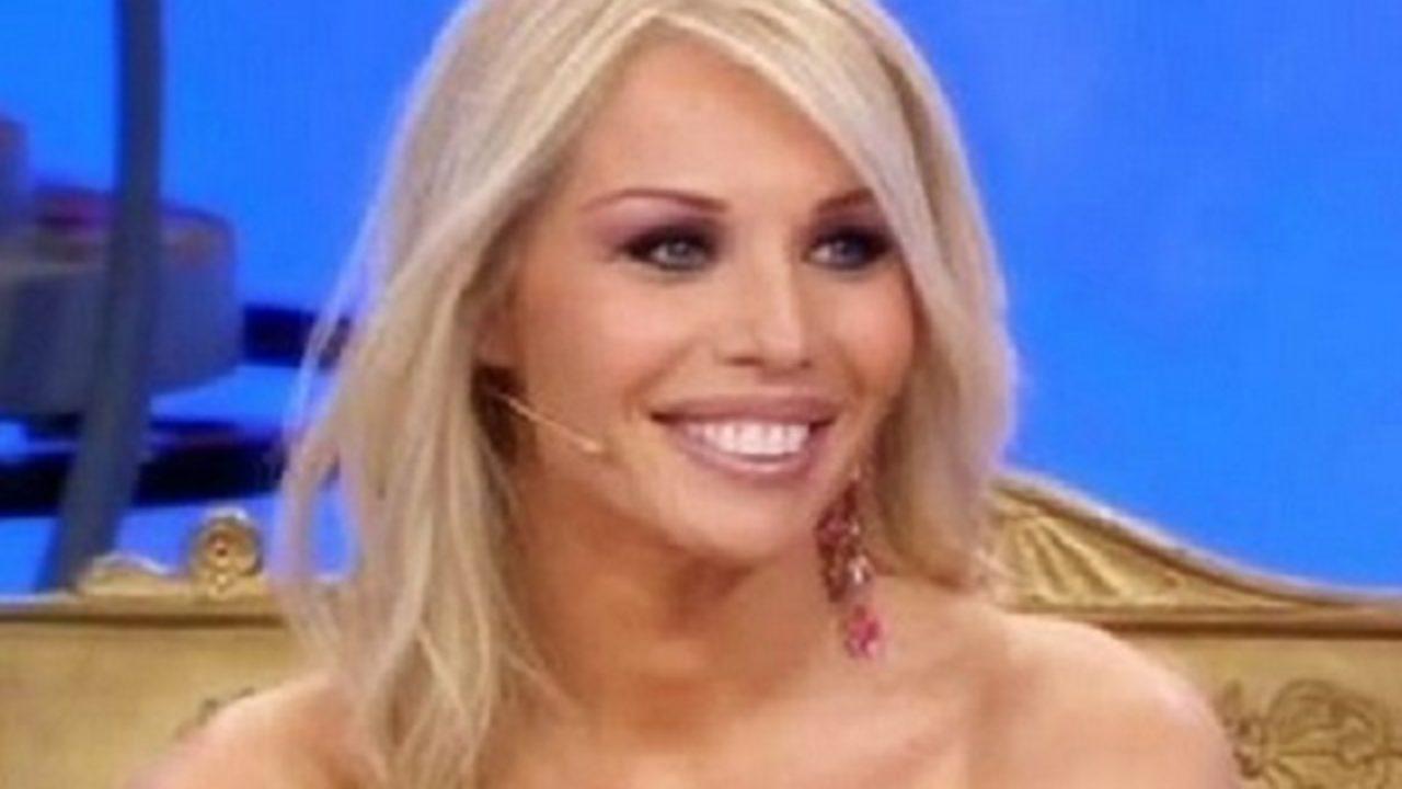 Giulia Montanarini