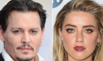 divorzio johnny depp amber heard