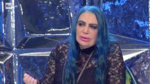 Loredana Bertè ricorda Ennio Morricone e sbaglia: terribile gaffe, è bufera