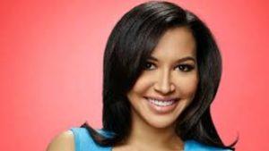 Naya Rivera, l'attrice di Glee è scomparsa: il figlio ritrovato da solo in barca
