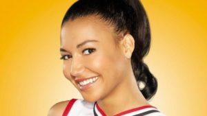 Naya Rivera è morta: ritrovato il corpo dell'attrice di Glee