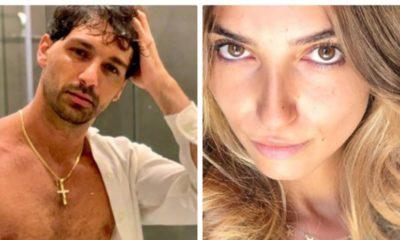 raimondo todaro nuova fidanzata paola leonetti