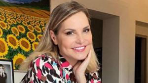 Simona Ventura nuovo programma su Rai 2: le prime indiscrezioni