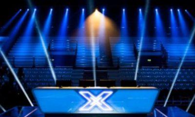 X Factor, chi lo condurrà nella prossima stagione