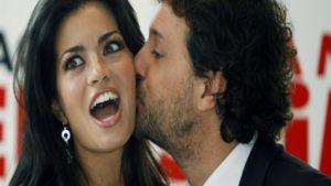 Pieraccioni e Laura Torrisi, perché si sono lasciati: il legame oggi