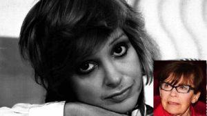 """Adriana Asti, l'addio a Franca Valeri: """"Se ne va la mia migliore amica"""""""