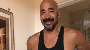 Amaurys Perez oggi è allenatore di pallanuoto e vive a Bologna