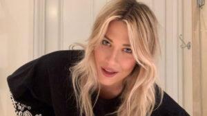 Benedetta Mazza si è fidanzata: l'ex gieffina ritrova l'amore con Omar