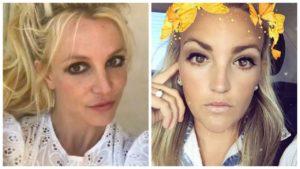 Jamie Lynn Spears pubblica una nuova versione di 'Follow Me' per la reunion di Zoey 101