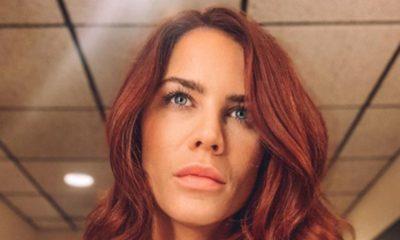 attrice sally spectra beautiful