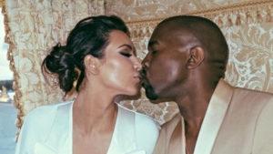 Kim Kardashian e Kanye West vogliono salvare il matrimonio: la proposta