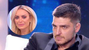 """Elena Morali furiosa contro chi ci prova con Favoloso: """"È mio marito"""""""