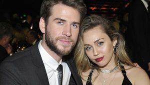 Miley Cyrus e Liam Hemsworth: il rapporto oggi a un anno dal divorzio
