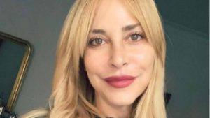 Stefania Orlando arruolata nel cast del GF Vip 5: altro colpo di Signorini