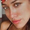 teresanna pugliese foto instagram