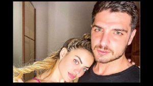 Favoloso ed Elena Morali, è di nuovo finita: addio burrascoso, parla Luigi