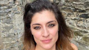 "Elisa Isoardi: addio Rai, ""Vado all""Isola dei Famosi"". I motivi della scelta"