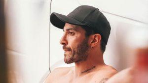 Iannone, dramma sportivo: squalifica di 4 anni per doping, la sentenza