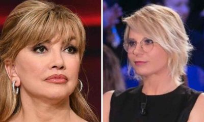 Milly De Filippi Auditel