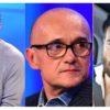 Iannone, Signorini e Berruti: retroscena GF Vip