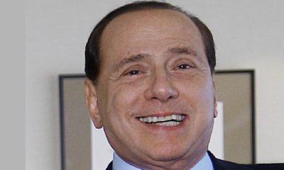 Berlusconi peggioramento