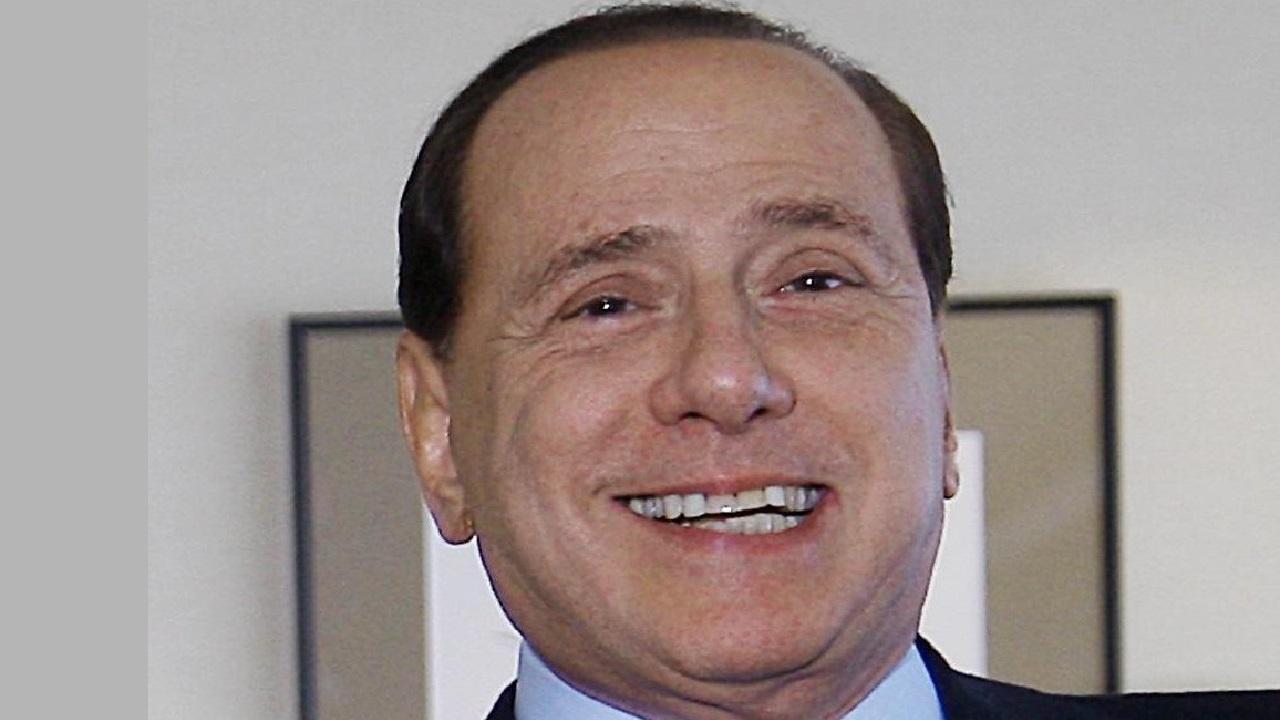 Berlusconi di nuovo ricoverato a Milano