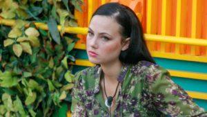 """Adua Del Vesco e Morra pronti alla verità, lei ammette: """"Ho paura"""" (Video)"""