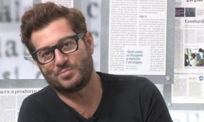 Enrico Papi Tv