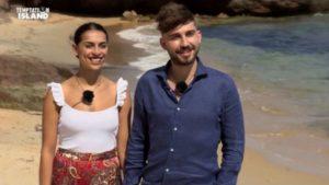 Temptation Island anticipazioni terza puntata, Anna tornerà? Nuova coppia