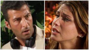 """Anna e Gennaro finale turbolento, Alessia sul denaro: """"Non riesco a capire"""""""